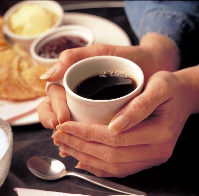 Пять скрытых плюсов кофе