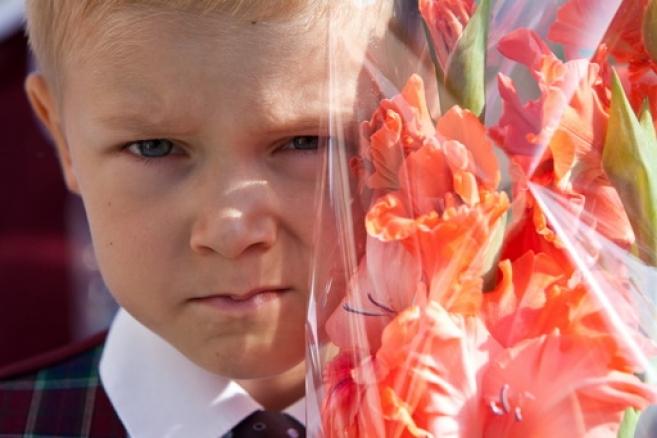 Как вести себя с ребенком, у которого кризис 7 лет — Кризис 7 лет у ребенка — возрастная психология
