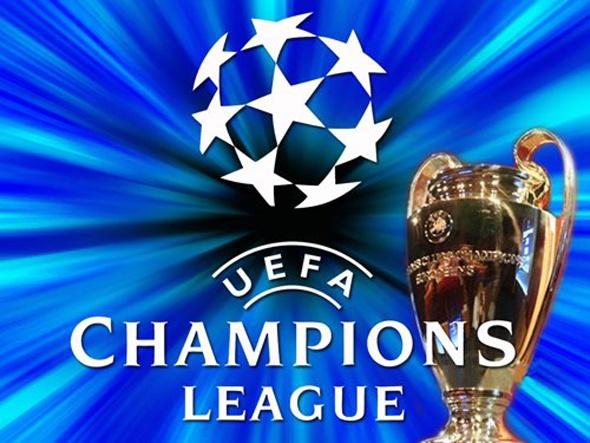 Лига Чемпионов 2013/2014