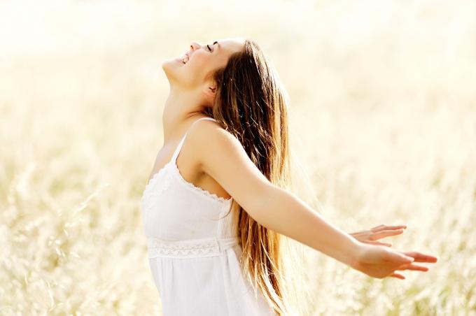 7 замечательных способов избавиться от негатива в вашей жизни