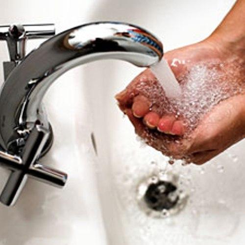 Как сэкономить на воде в городской квартире