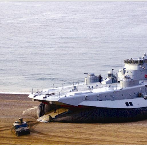 Морская миля vs сухопутная миля