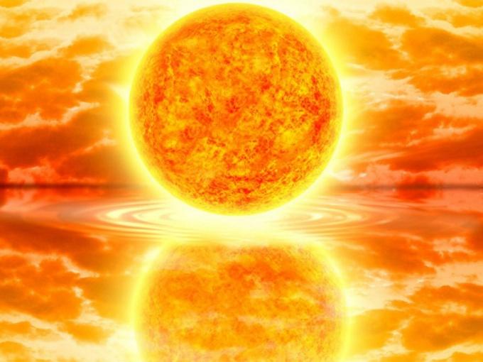 Как используют солнечную энергию