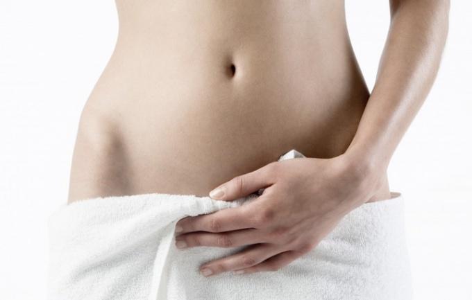 Как помочь организму справиться с вагинальным кандидозом