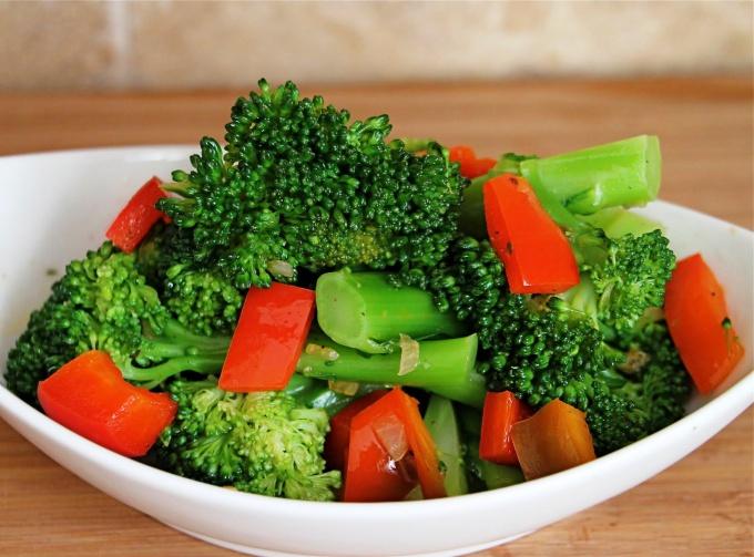 Какие продукты нужны для красивой фигуры и здорового организма