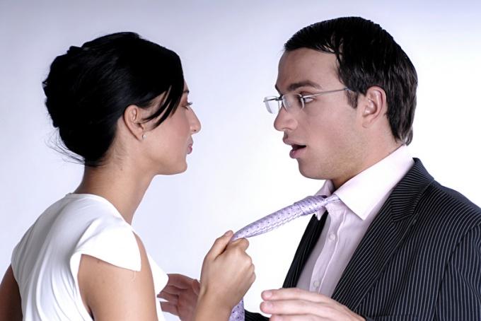 onlayn-amerikanskiy-seks