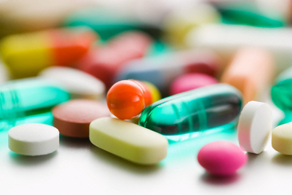 Как лечить весенний авитаминоз