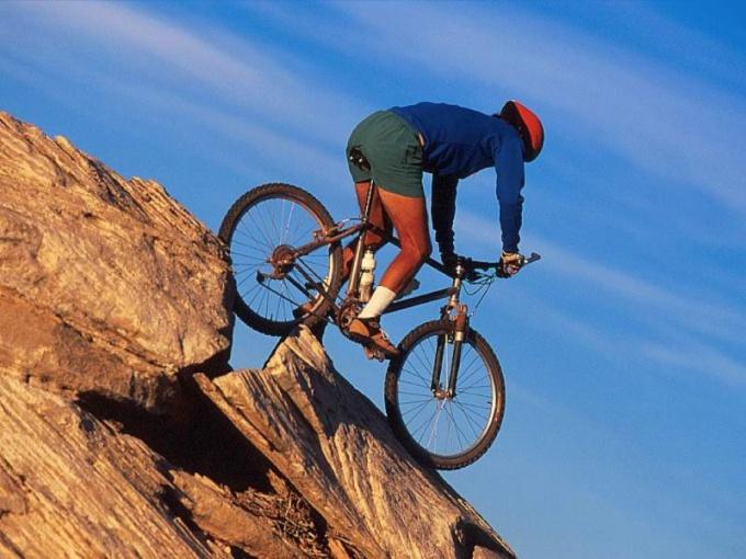 Какая марка велосипедов лучше