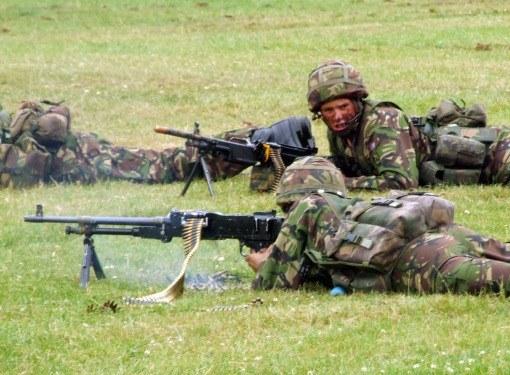Берут ли в армию со сколиозом 1 степени?