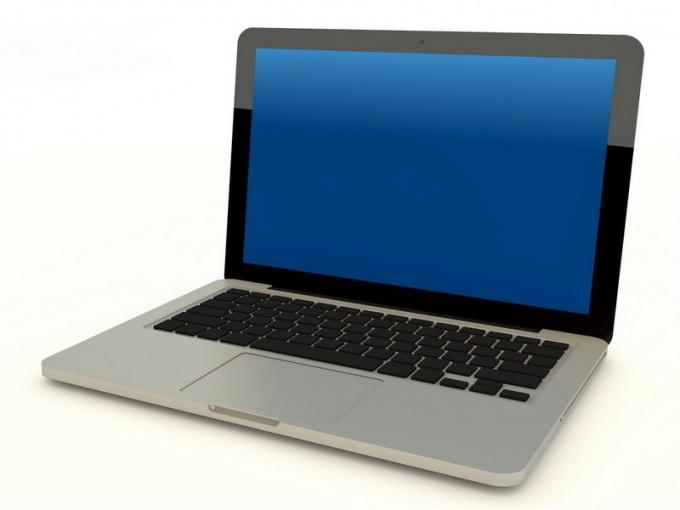 Как правильно обращаться с батареей ноутбука