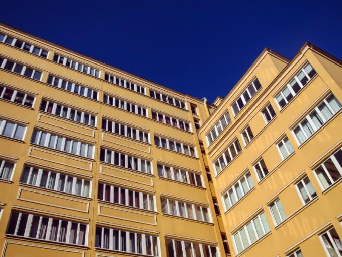 Что такое квартира-малосемейка