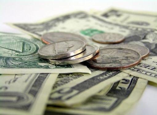 Как составить договор займа на юридическое лицо