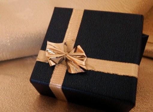 Как составить договор дарения на несовершеннолетних детей