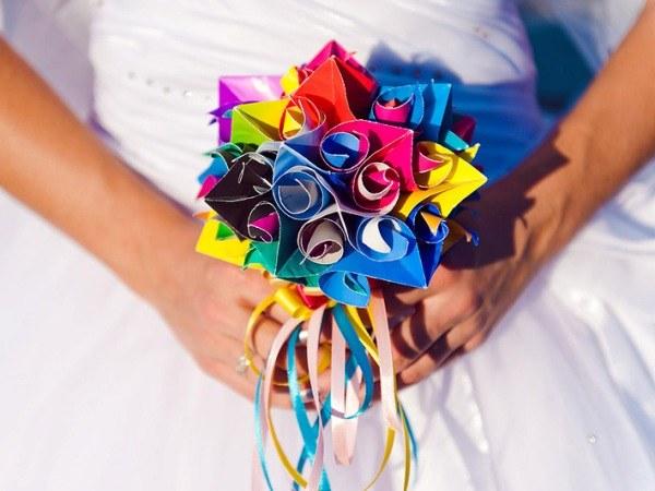 Как подмечать вторую годовщину свадьбы