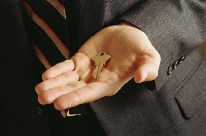 Сдача квартиры: как выбрать надежных квартиросъемщиков