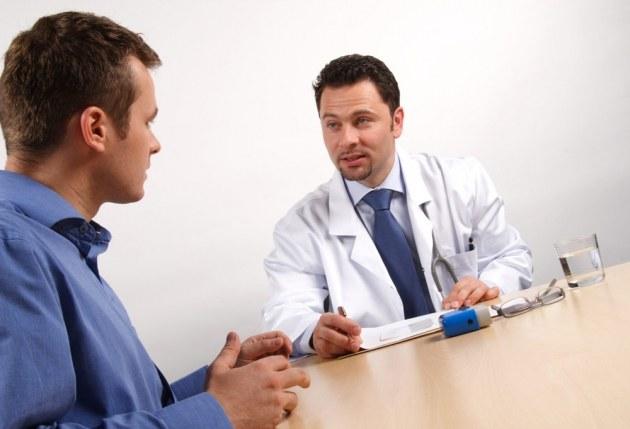 Средства для лечения псориаза