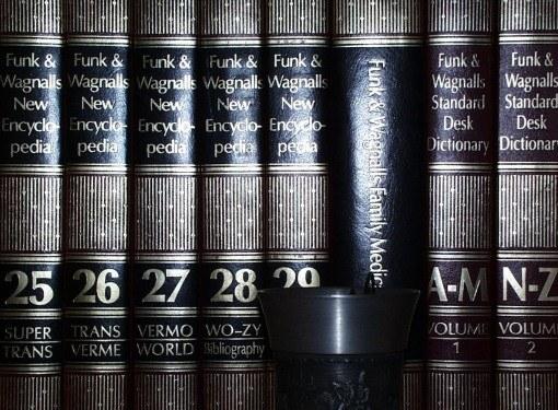 Почему Википедию назвали Википедией?