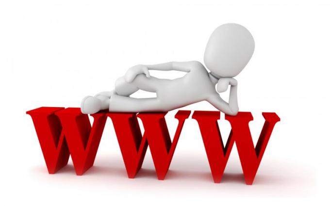 Популярные программы для создания сайта
