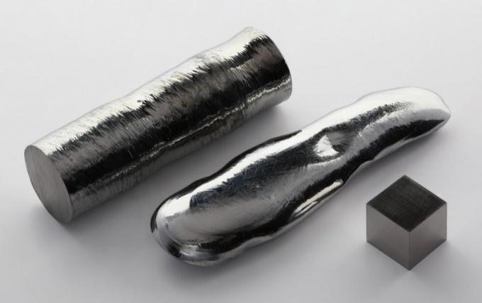 Инструмент для гравировки по металлу