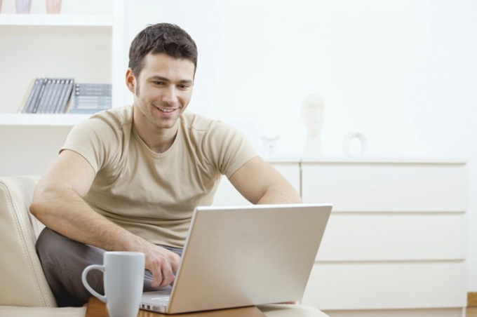 Is it possible to earn money on the Internet