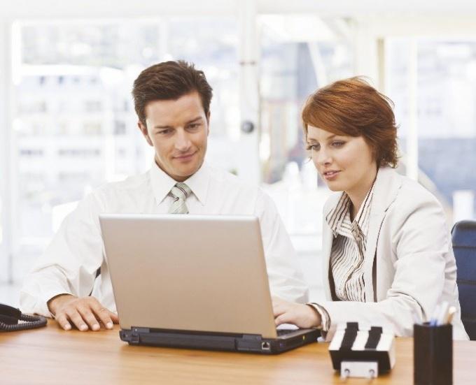 Как оформить приказ о назначении генерального директора