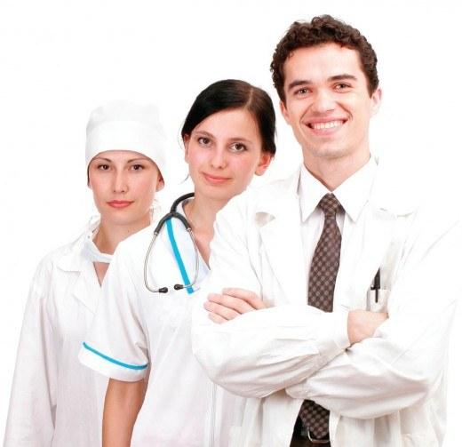 Как поменять страховой полис  в связи со сменой фамилии
