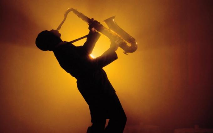 Самые известные джазовые композиции