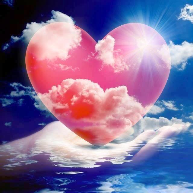 Что такое увеличенное сердце