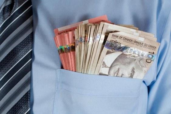Что такое рыночная стоимость предприятия