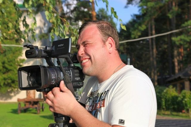 Какую видеокамеру выбрать для съемки качественных роликов