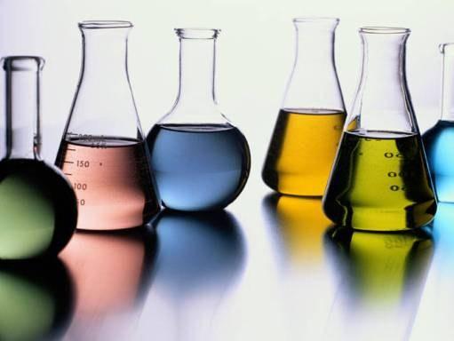 Что такое диссоциация солей