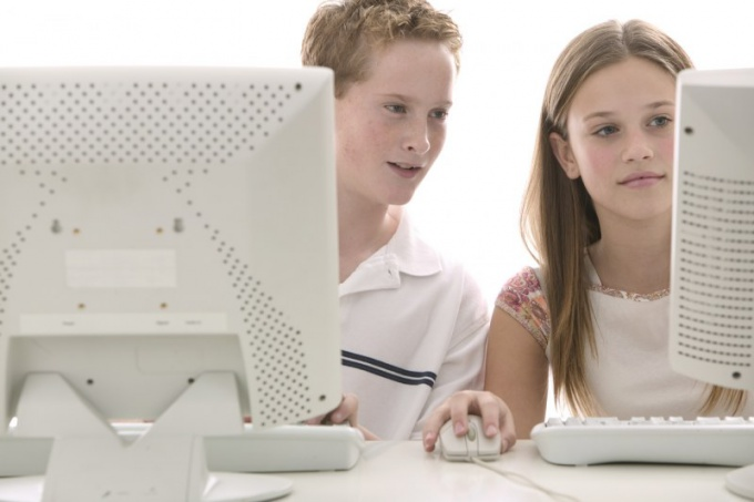 Сайты знакомств для подростков
