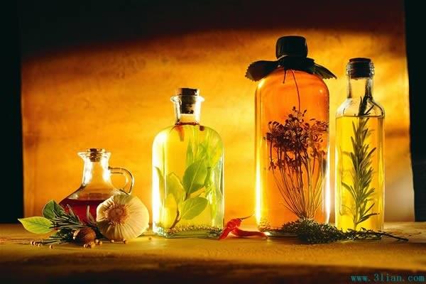 Как пользоваться эфирными маслами