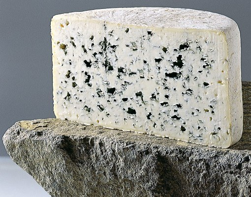 Cheeses: benefit or harm?