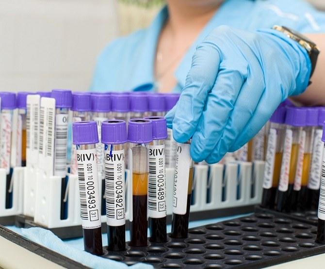 Что такое развернутый анализ крови