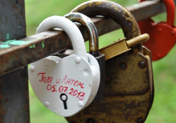 Как найти свою любовь на сайте знакомств
