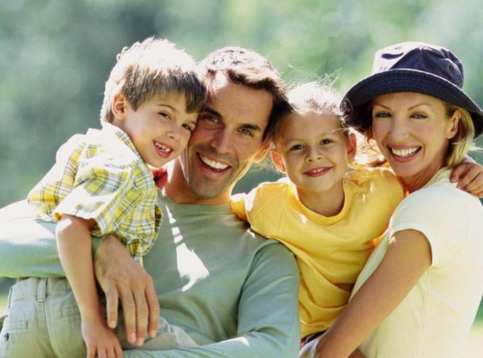 Как не допустить ошибок в воспитании детей