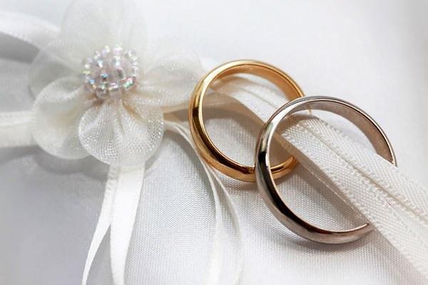 Как подать заявление на регистрацию брака в ЗАГС
