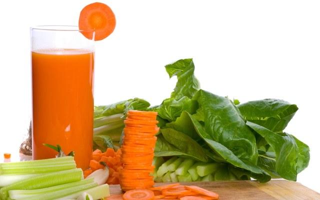 Какие витамины помогают улучшить зрение