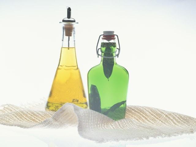 Что такое холодный отжим масла