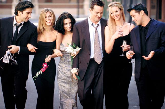 Где найти друзей — Как найти друзей для жизни? Где найти новых друзей по интересам? Дружба