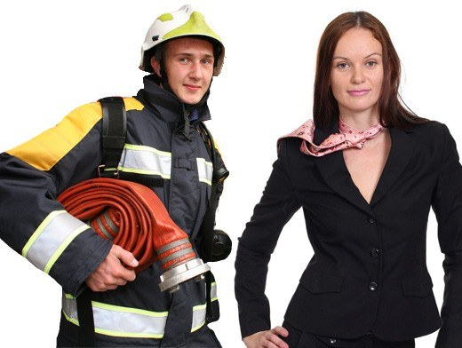 Список профессий с вредными условиями