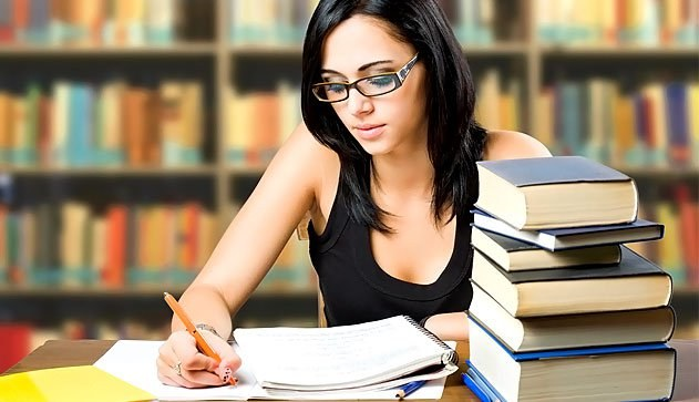 Подготовка к вступительным экзаменам в институт