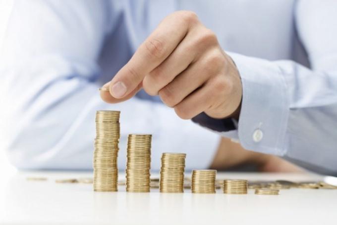 Минимальный денежный кредит в каспий банке