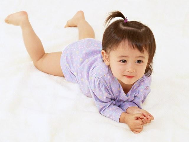 Где отметить день рождения ребенка 1 год