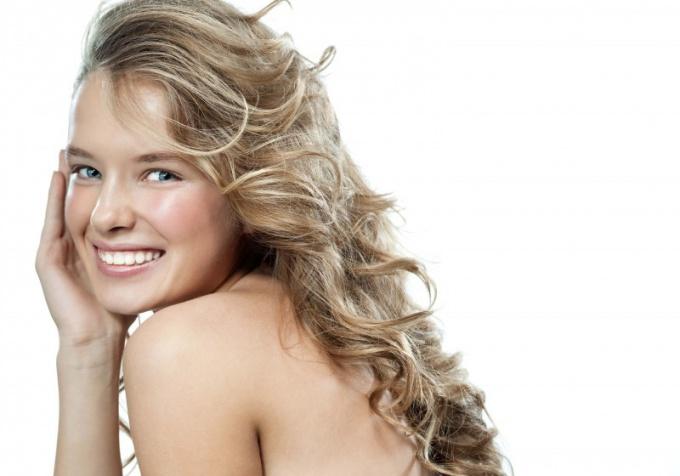 Как использовать ампулы для роста волос