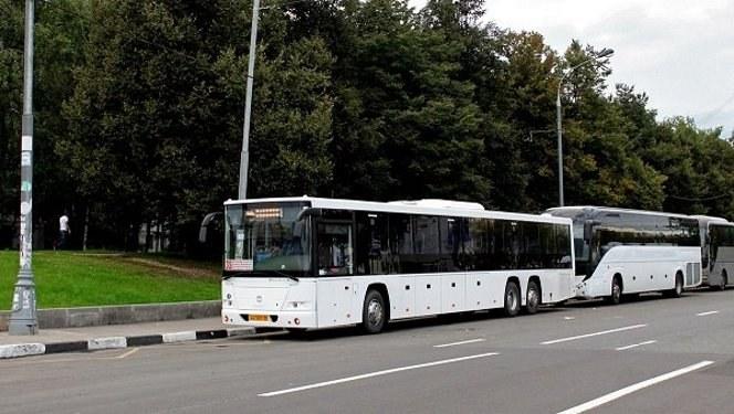 Как доехать от метро Домодедово до аэропорта