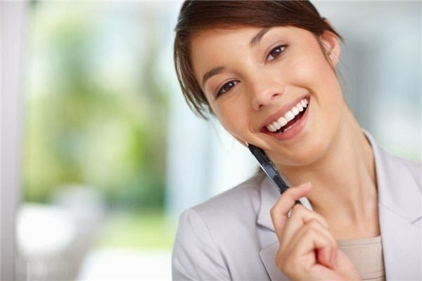 Отбеливать зубы перекисью водорода