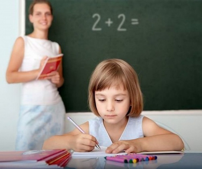 How to write application for substitute teacher