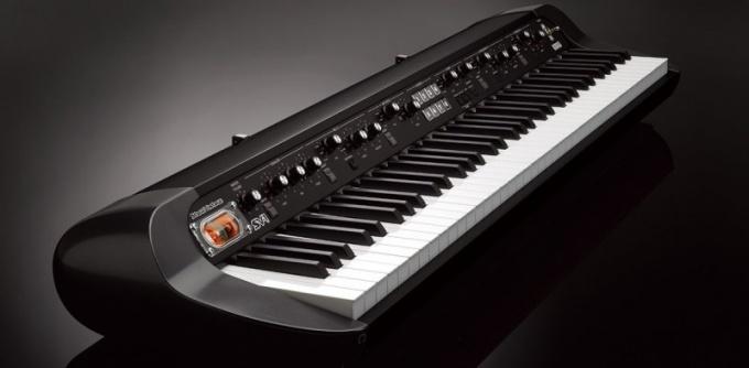 Где скачать виртуальный синтезатор